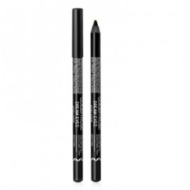 Dream Eyes Pencil GR