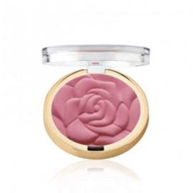 ROSE POWDER BLUSH 01 Romantic Rose