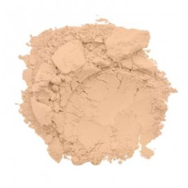 CONCEAL & PERFECT SHINE-PROOF POWDER 02