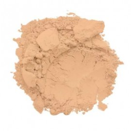 CONCEAL & PERFECT SHINE-PROOF POWDER 04