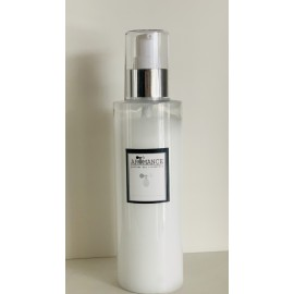 Abercrombie Fierce Body Lotion