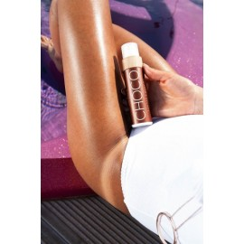 COCOSOLIS CHOCO Sun Tan & Body Oil - Λάδι Μαυρίσματος