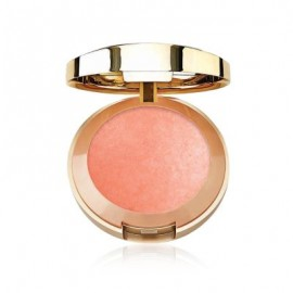 BAKED BLUSH 05 Luminoso